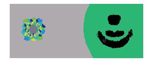 جمعية مضر الخيرية للخدمات الاجتماعية